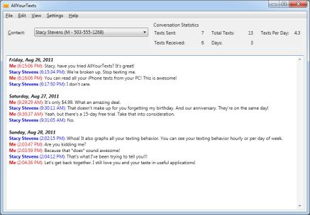 File:Conversation clip.png