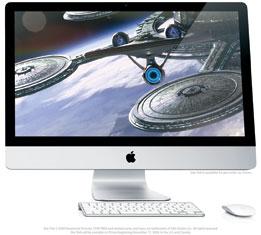 File:Apple-imac-al-27-late-2009.jpg