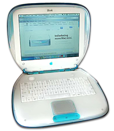 File:Clamshell iBook G3.jpg