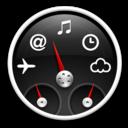 Dashboard Widget icon