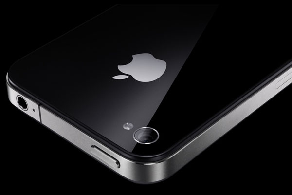 File:Apple-iPhone-4-Camera.jpg