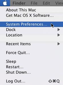 MacOSX10.2.xAppleMenu