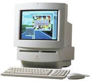Macintosh-lc-520
