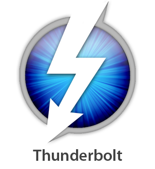 File:Thunderbolt apple logo.jpg