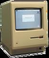220px-Macintosh 128k transparency.png