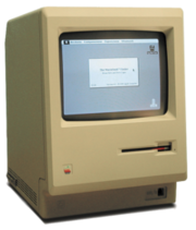 220px-Macintosh 128k transparency