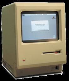 File:220px-Macintosh 128k transparency.png