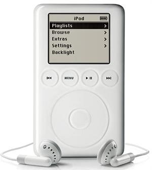 File:3rd Gen iPod Classic.jpg