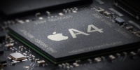 File:Apple A-4 Processor.png
