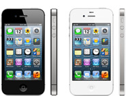 File:Compare color iphone4s.jpg