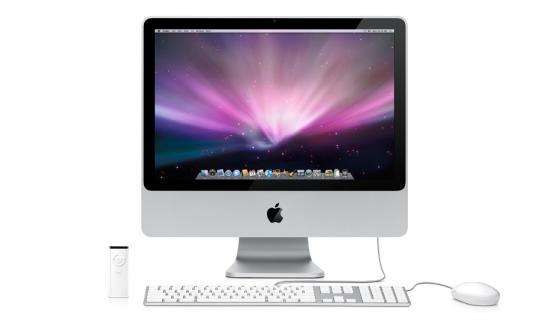 File:Apple iMac Leopard 540x324.jpg