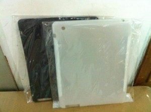 File:Ipad-2-case-300x223.jpg