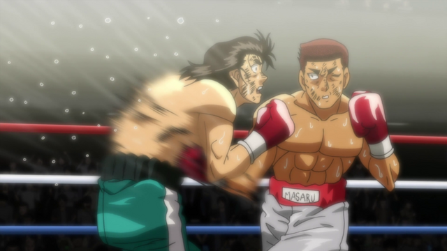 File:Aoki Punches Imae alot of times.png