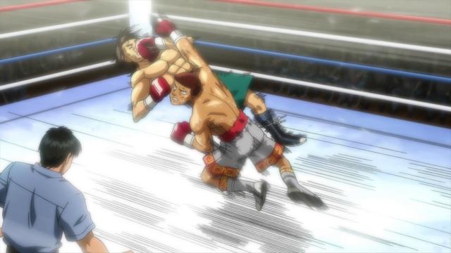 File:Aoki frog punch.png