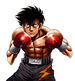 Hajime-no-Ippo-The-Fighting 2014 09-17-14 014