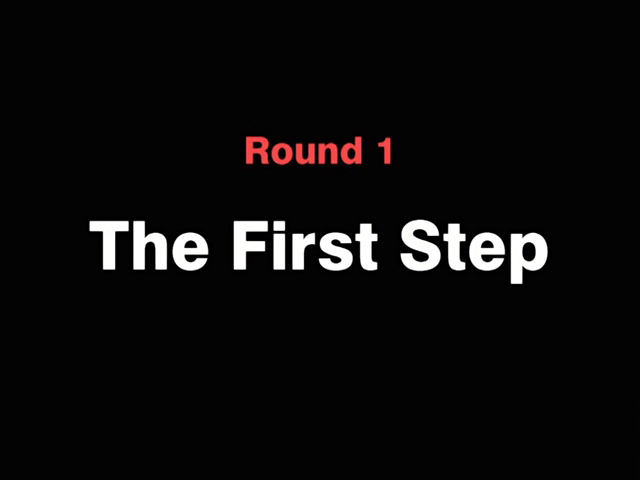 File:TheFirstStep.png