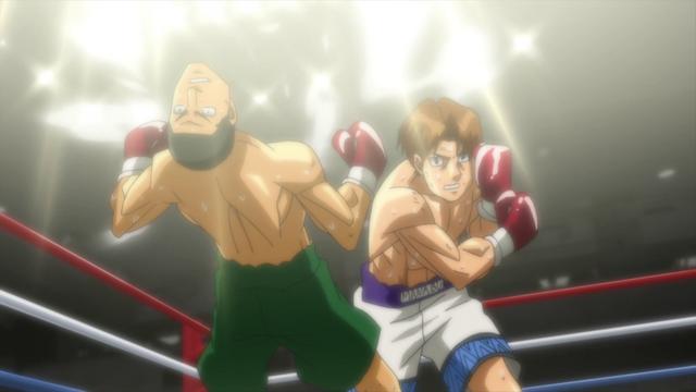 File:Itagaki finishing move.png