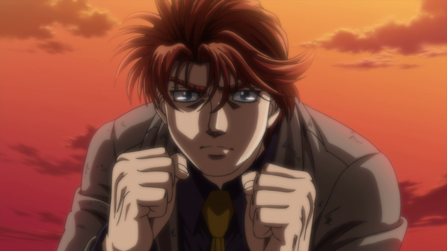 File:Volg meeting with Ippo again.png