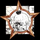 File:Badge-5569-0.png