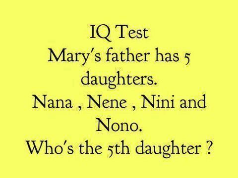 File:Iq test.jpg