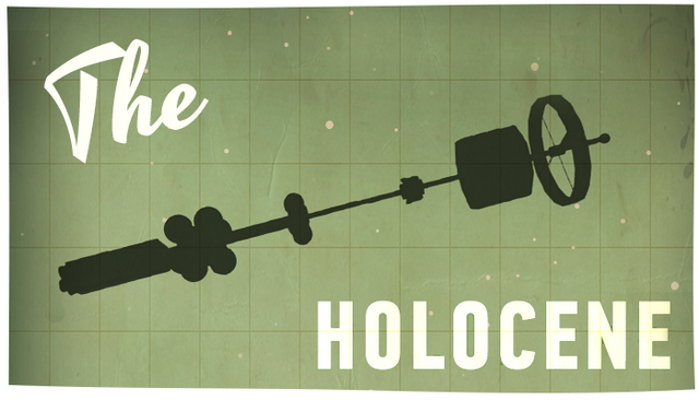 File:Lore The Holocene 1.png