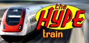 HypeTrainjpg-620x