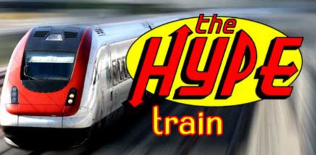 File:HypeTrainjpg-620x.jpg