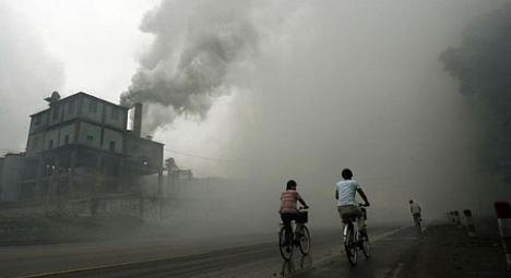 File:China-factory-pollution.jpg