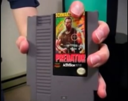 File:IG Predator image.jpg