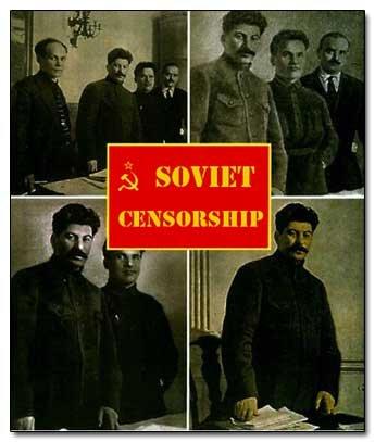 File:Soviet censorship 8273.jpg