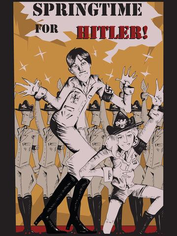File:Springtime for Hitler by professorhojo.jpg