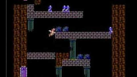 Top 5 NES Irate Gamer Picks