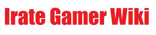 File:Irate Gamer Wiki logo.jpg