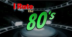 Irate 80s