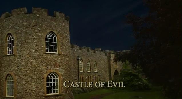 File:Castleevil.jpg