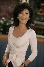 Julie-chen-photo2