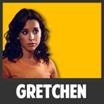 GretchenCard