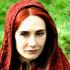 Melisandre rankings