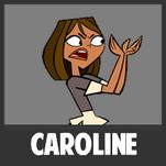 CarolineCard