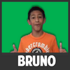 BrunoCard