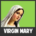 VirginMaryCard