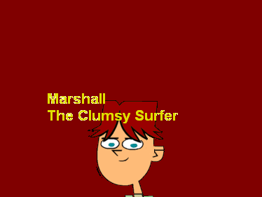 File:Marshallintro.PNG