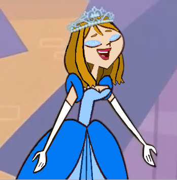 File:Princessa singing in her school musical as Cinderella.png
