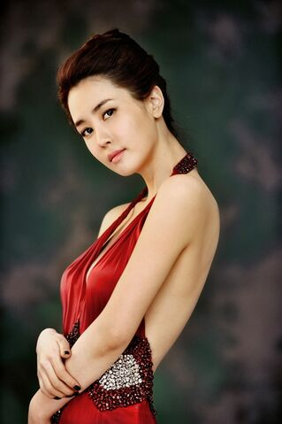 File:Lee Da-hae.jpg