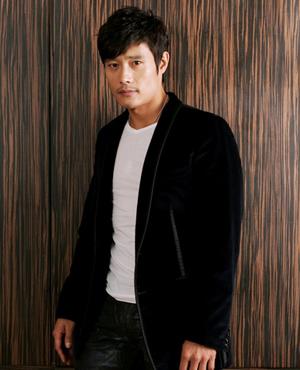 File:Leebyunghun.jpg