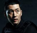 Jung Yoo-gun