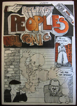 PeoplesComic1