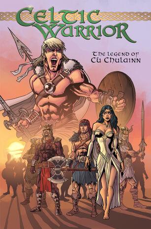 File:Cú Chulainn Cover.jpg