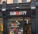Sub City
