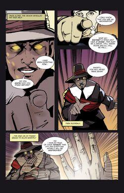 JOHN PAGE 6